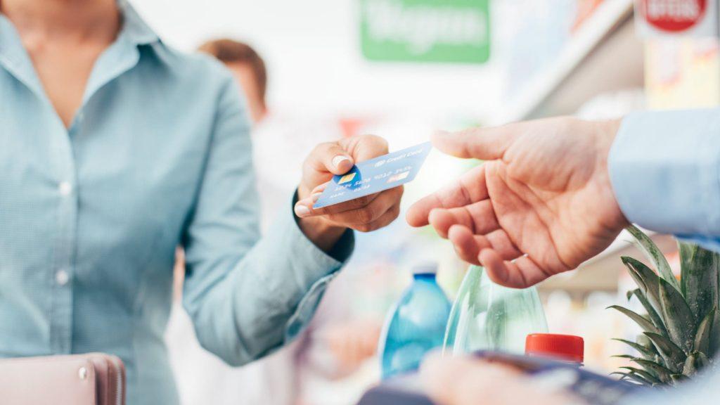 Reserva con tu tarjeta de crédito